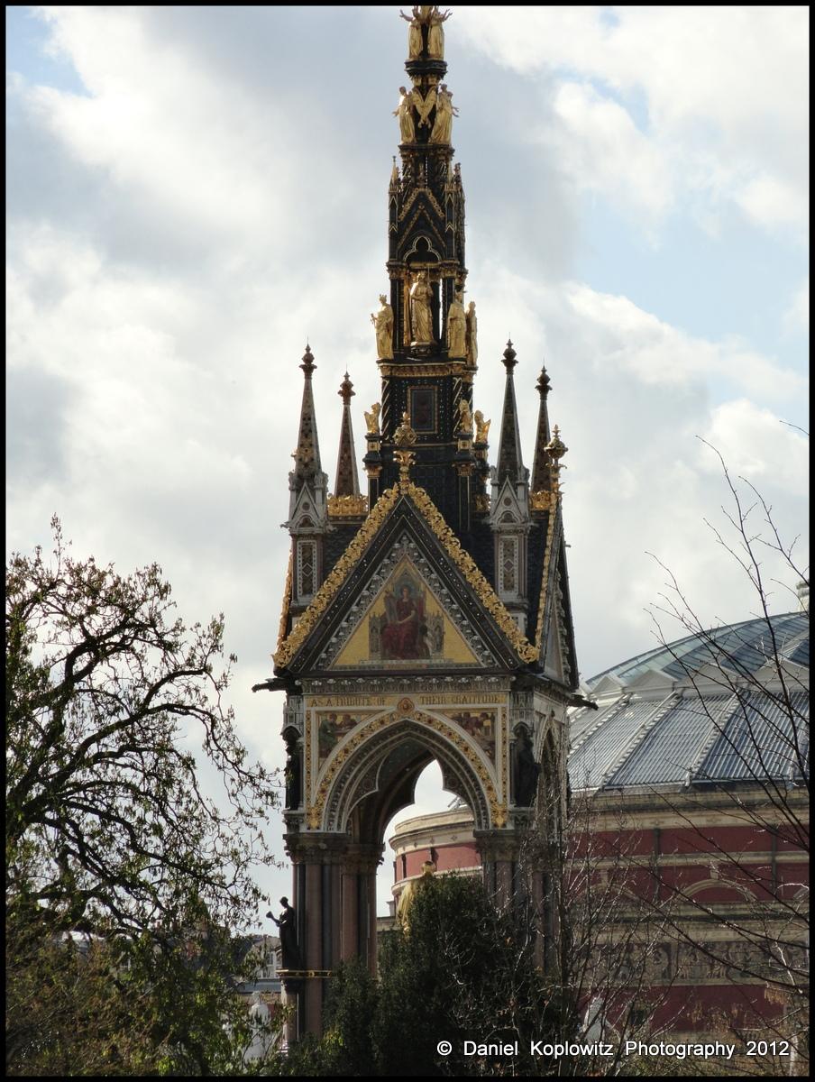 London 2012 DKoplowitz Photo -  (154).JPG