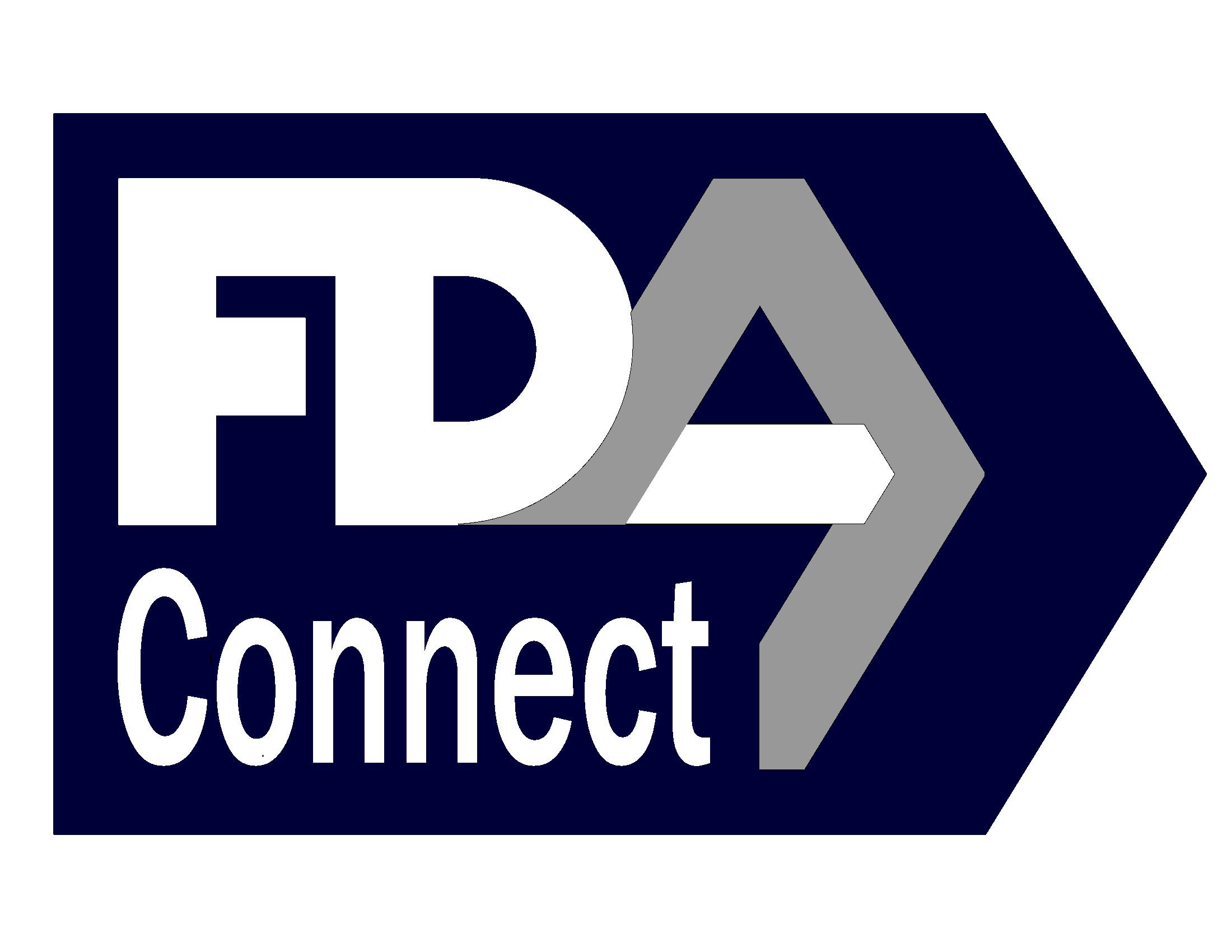 FDA Connect Logo by Dan Koplowitz.jpg