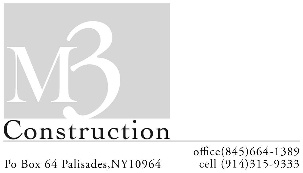 m3 construction biz card flat.jpg