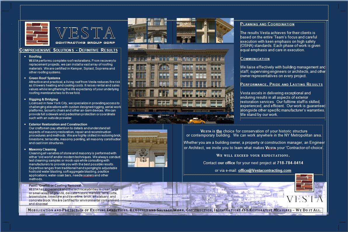 Brochure page two inside layout.JPG