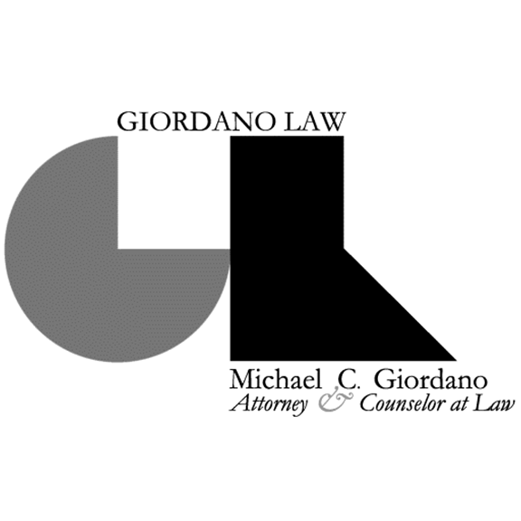 Giordano.png