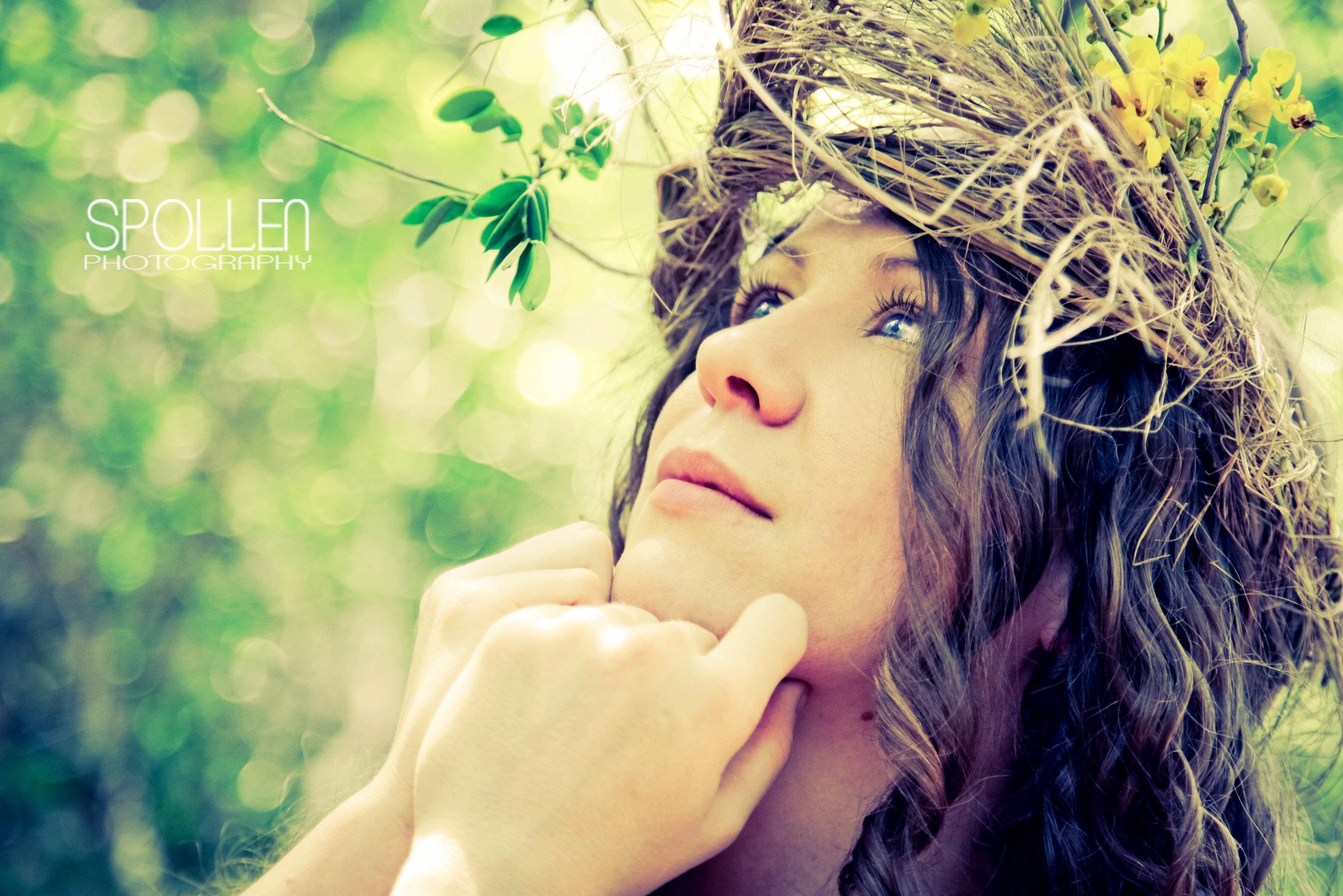 ©Victor Spollen Photography