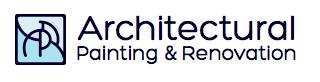 APR-Email-Sig-Logo.png