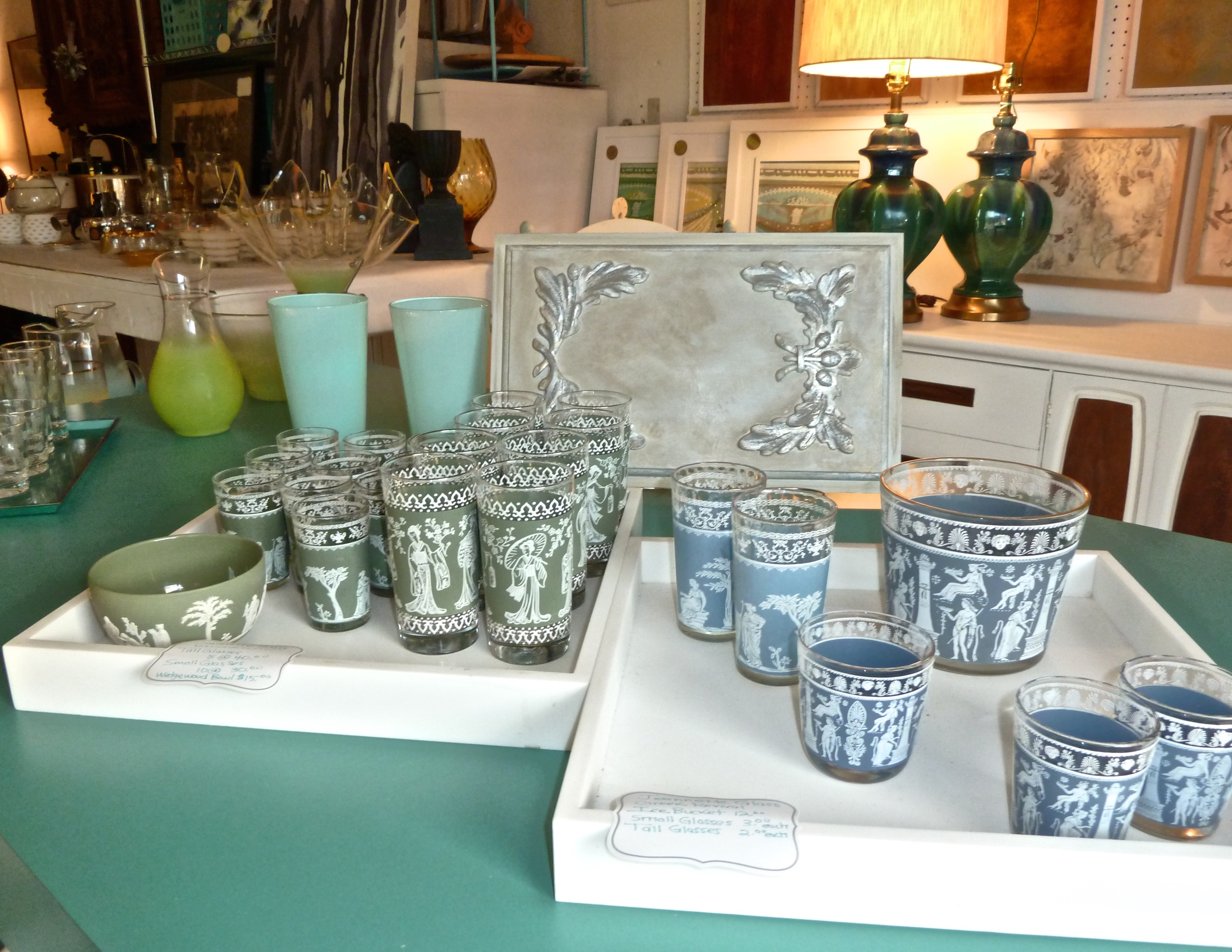 apr-redecor-mid-century-glass-collection