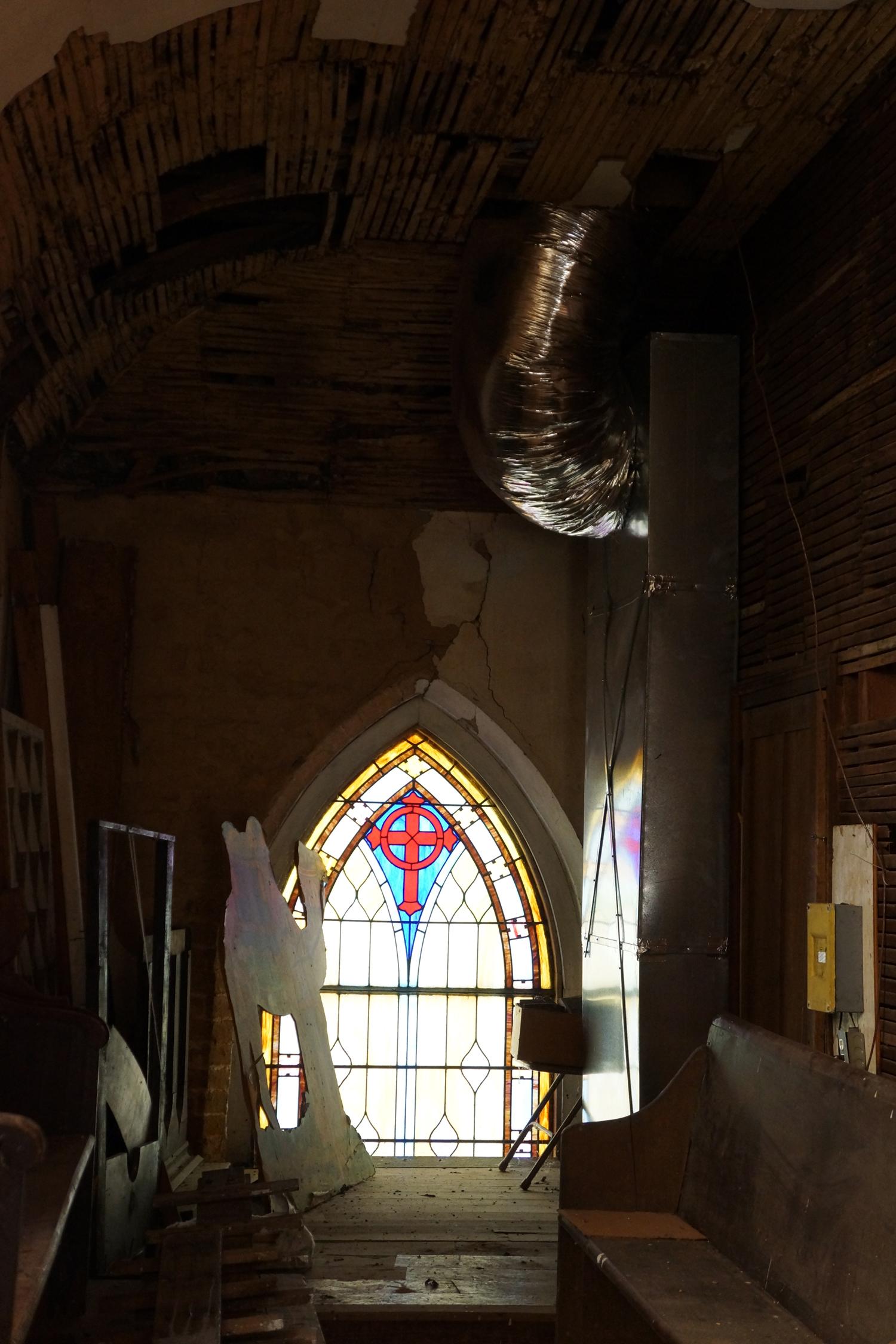 glasgow church.jpg