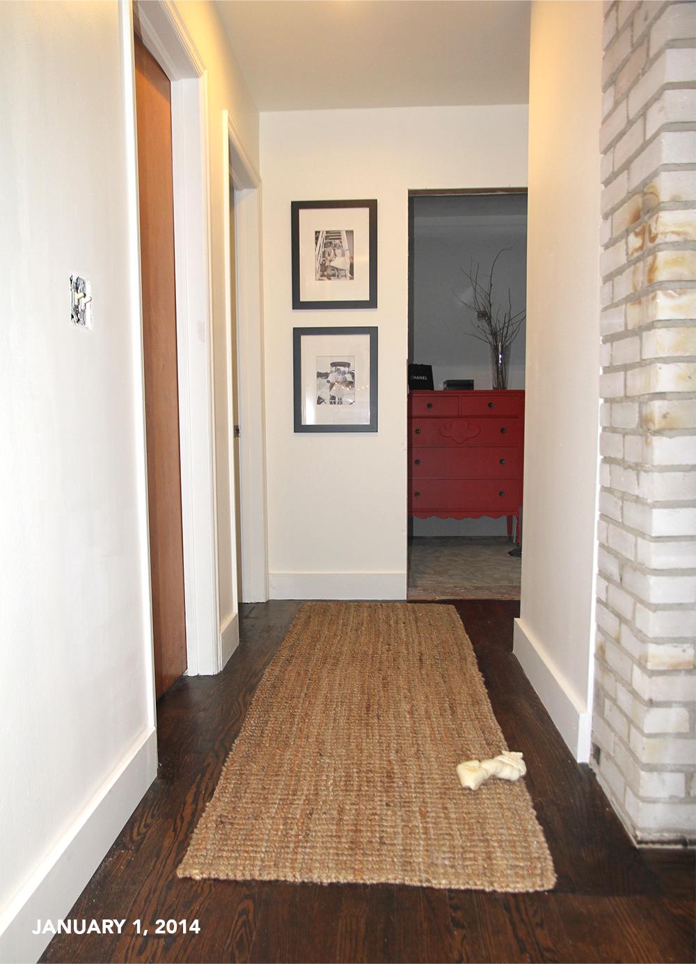 hallway_after_1.png