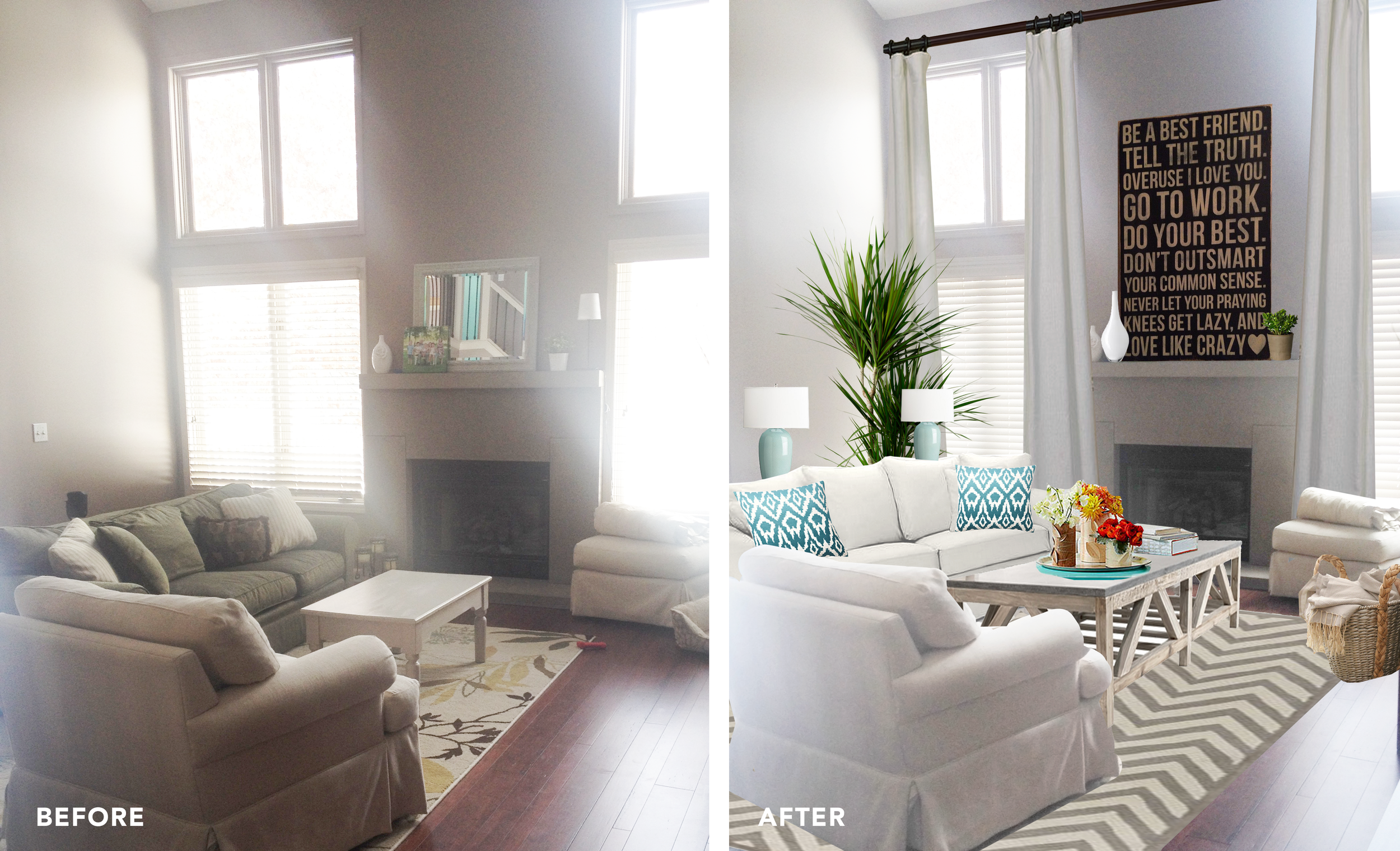 Smithgull_Living Room_beforeafter.png