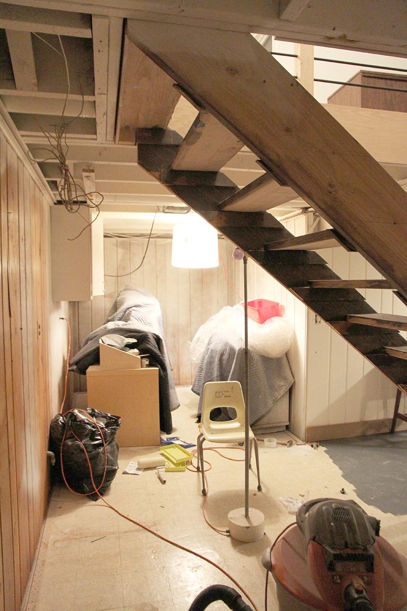 basement_09.png