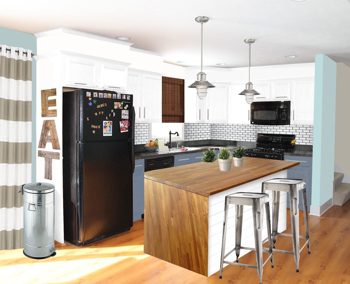Kerstetter_Kitchen_BLUE.png