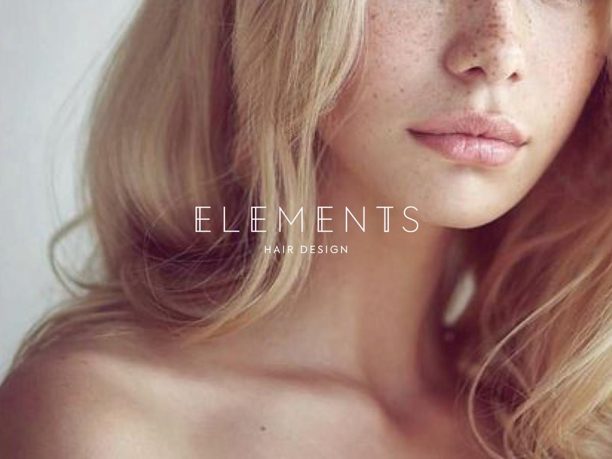 Elements_Wedsite Thumbnail.png