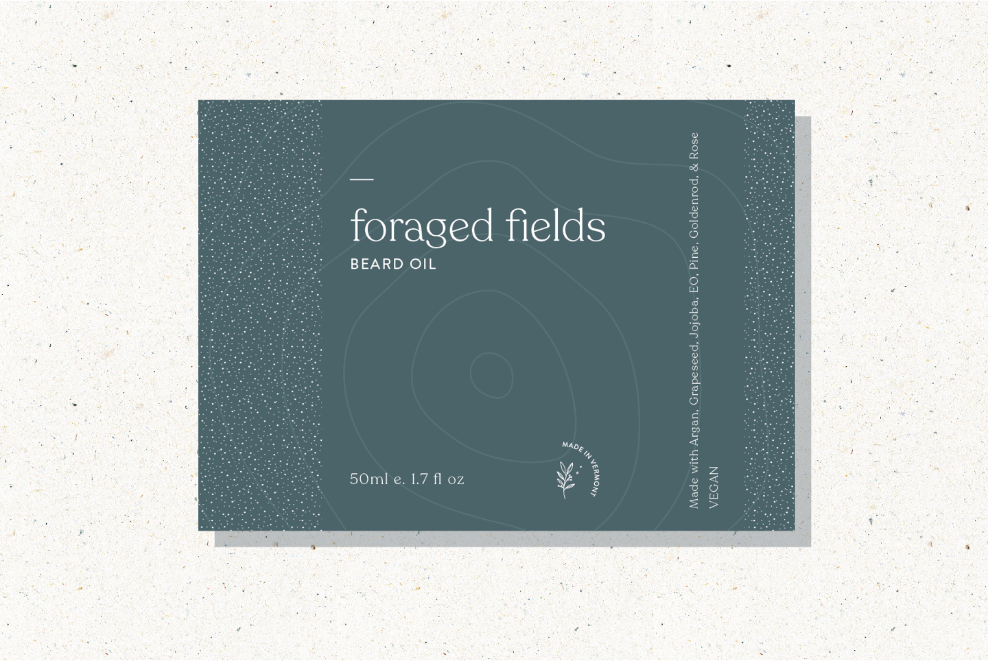 Foraged Fields_Portfolio 5.png