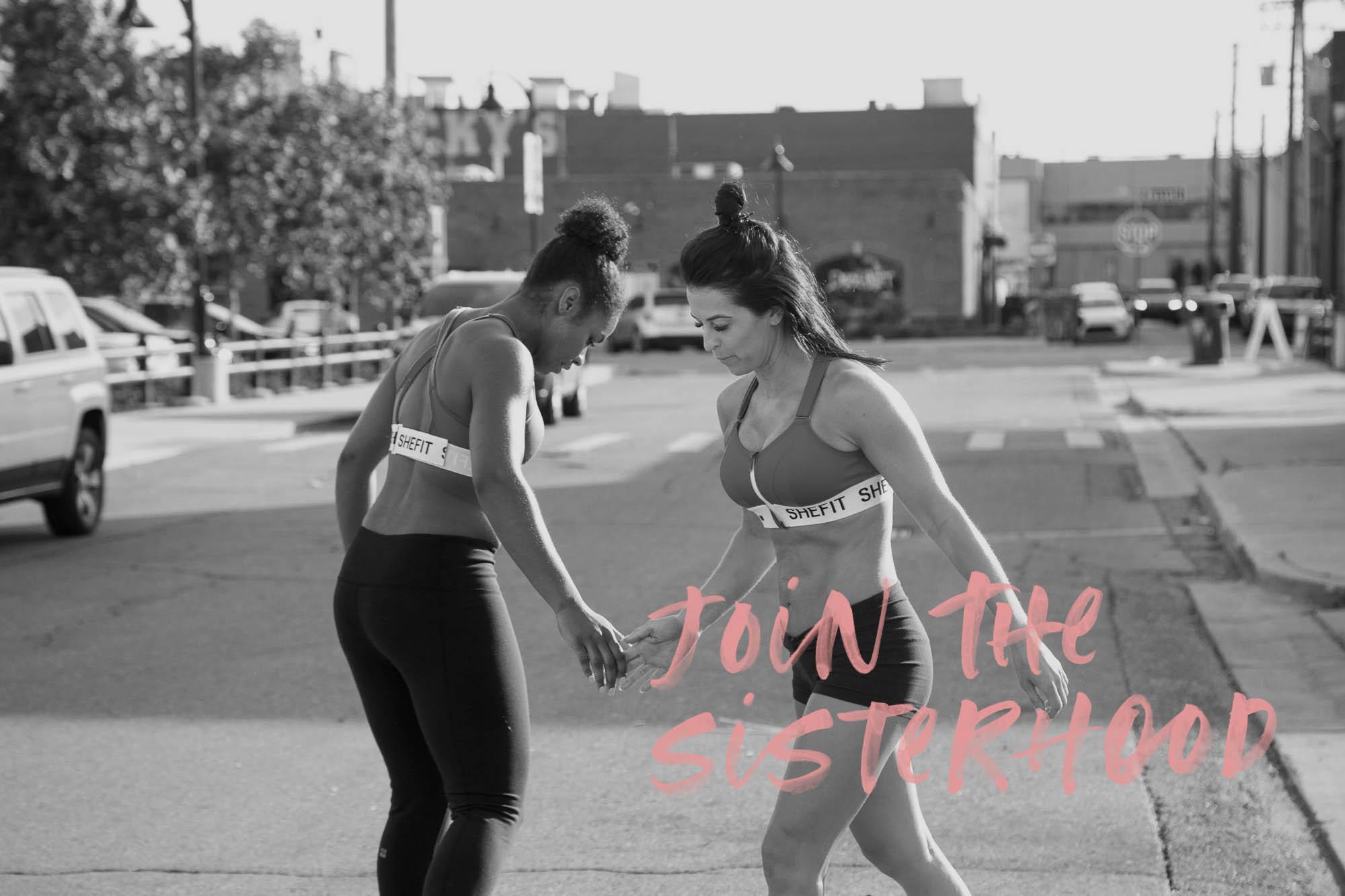SheFit Sisterhood Image.jpg