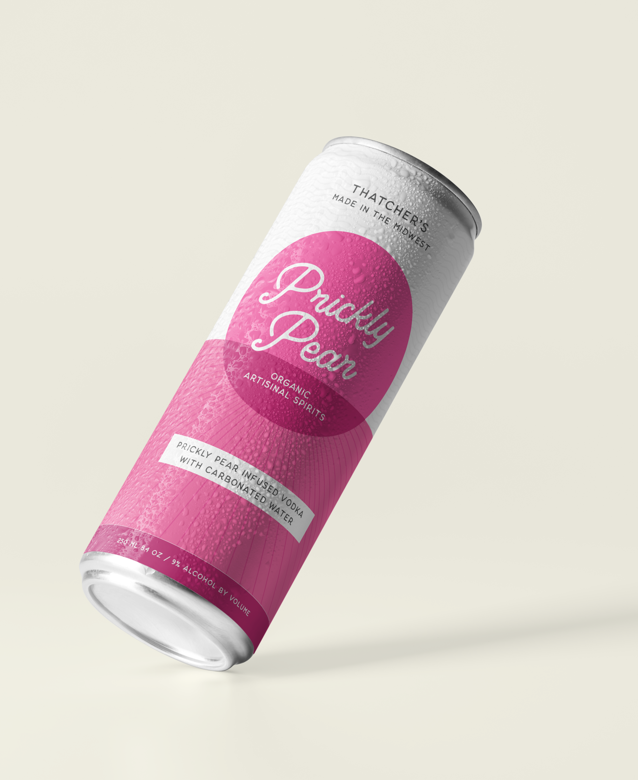 03_Can Mock-up _cropped.png