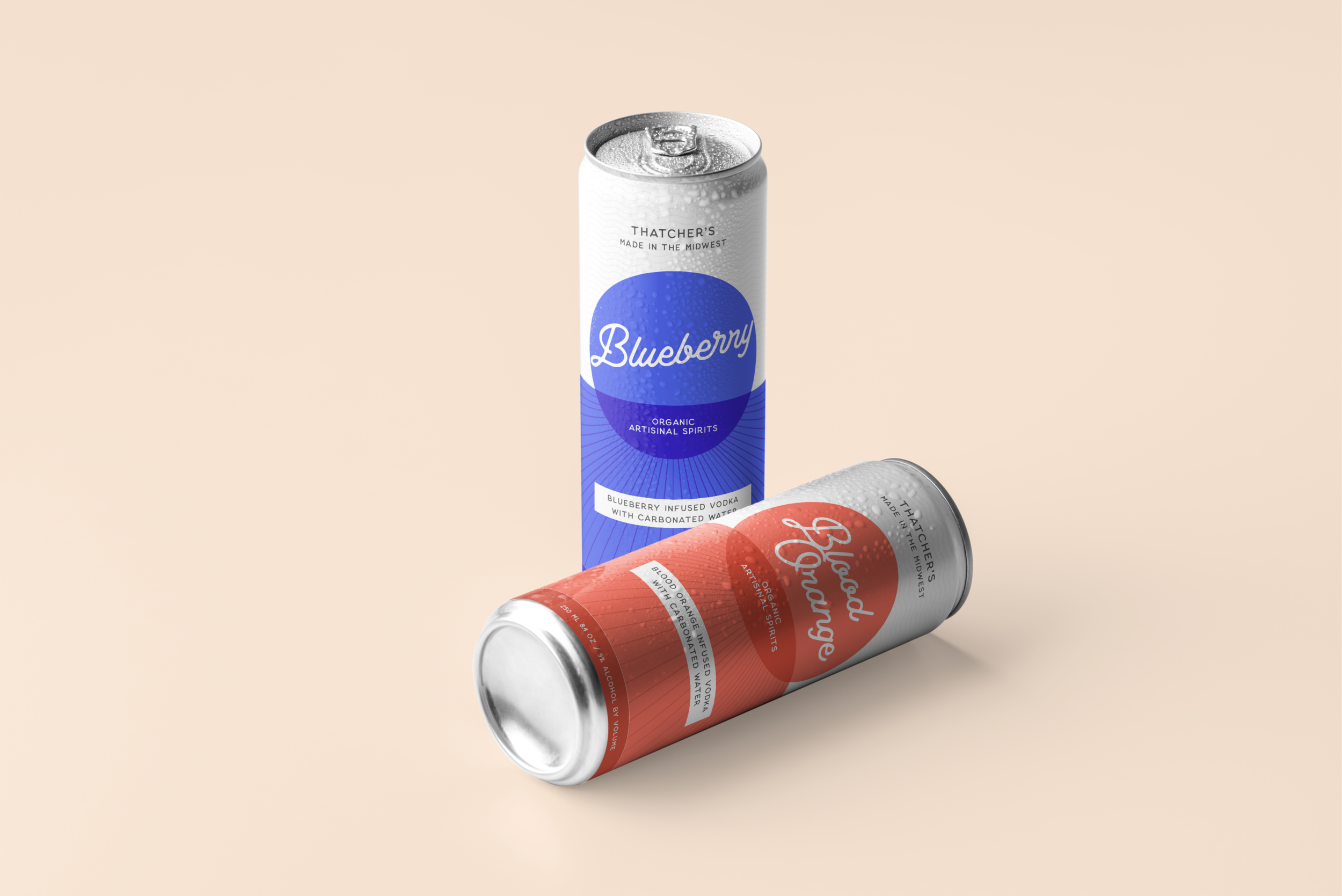 06_Can Mock-up 2.png