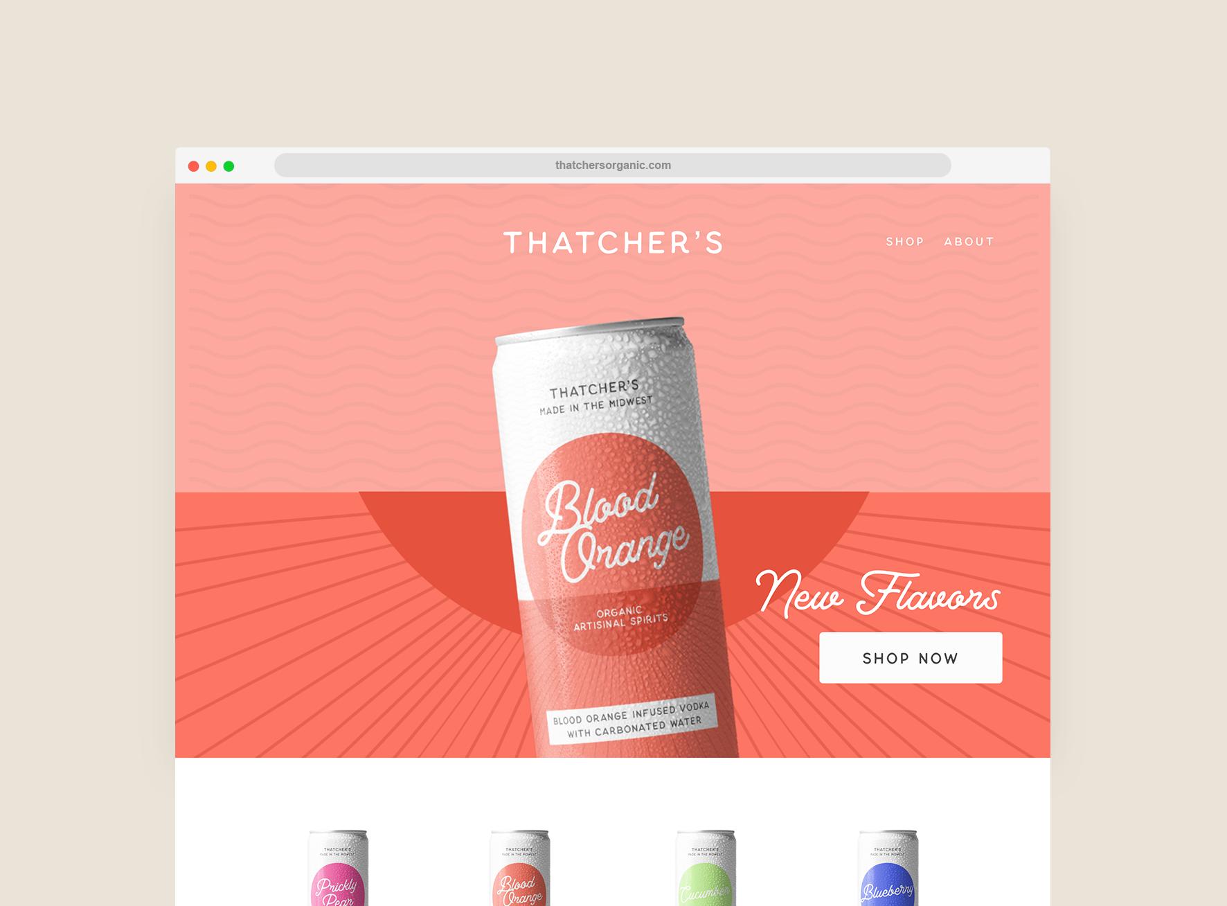 Thatcher's Website.png