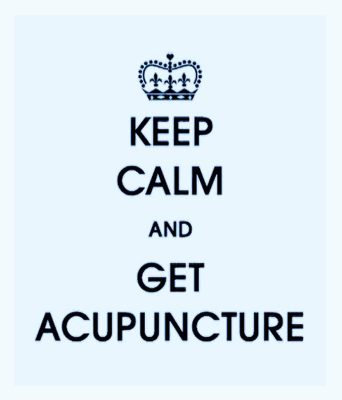 acupuncture englewood bergen county nj keep-calm.blueletter6.png