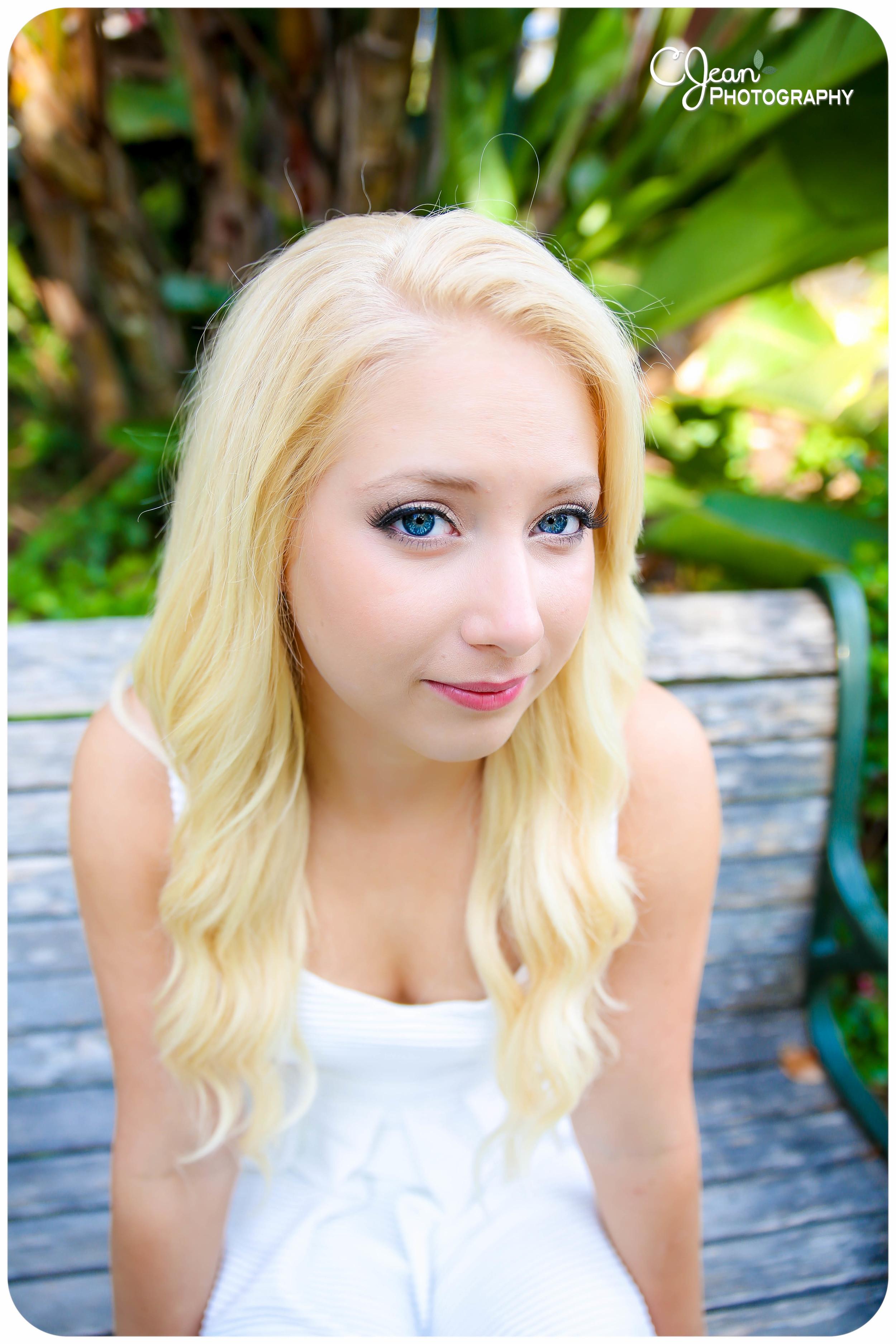 Haley-5.jpg