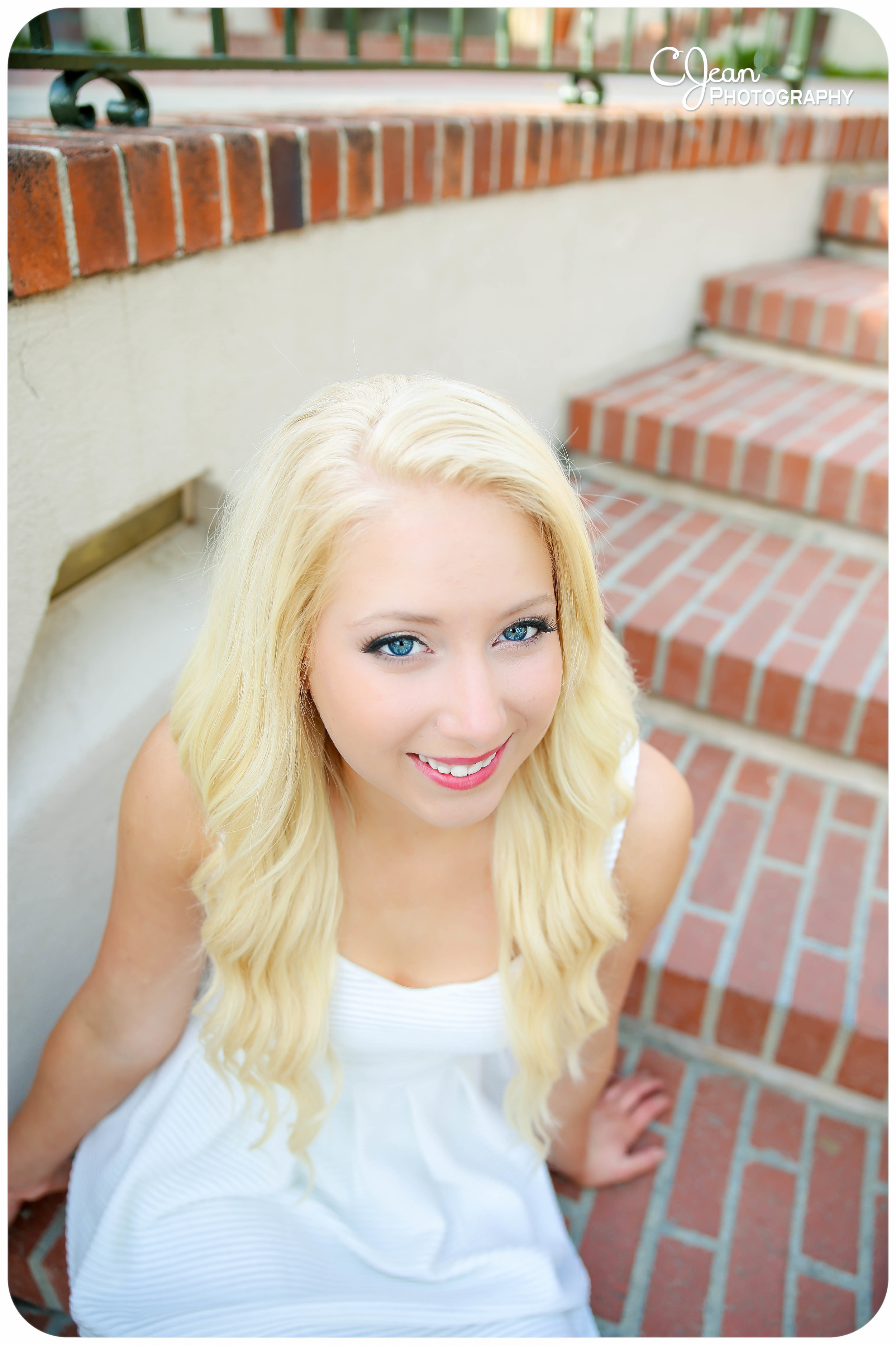 Haley-7.jpg