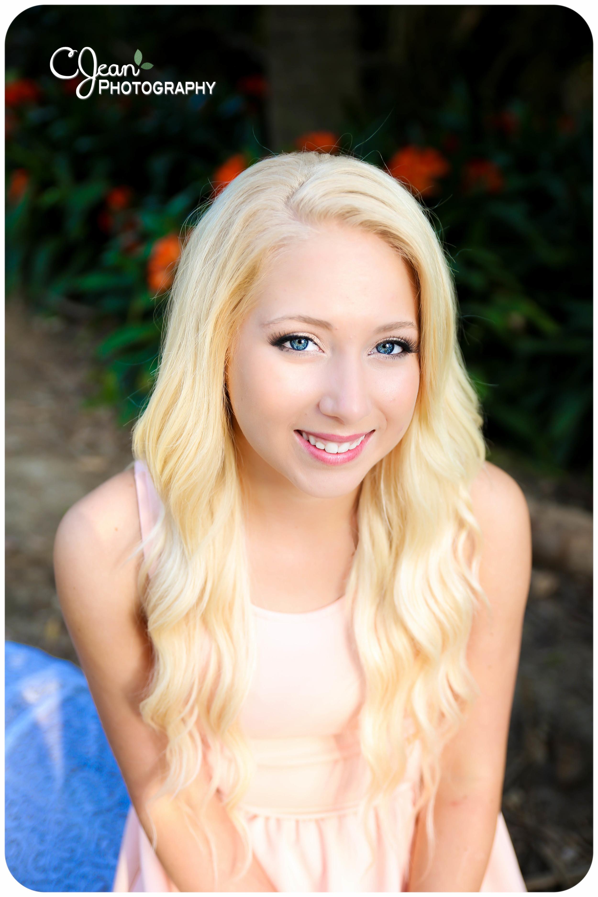 Haley-16.jpg