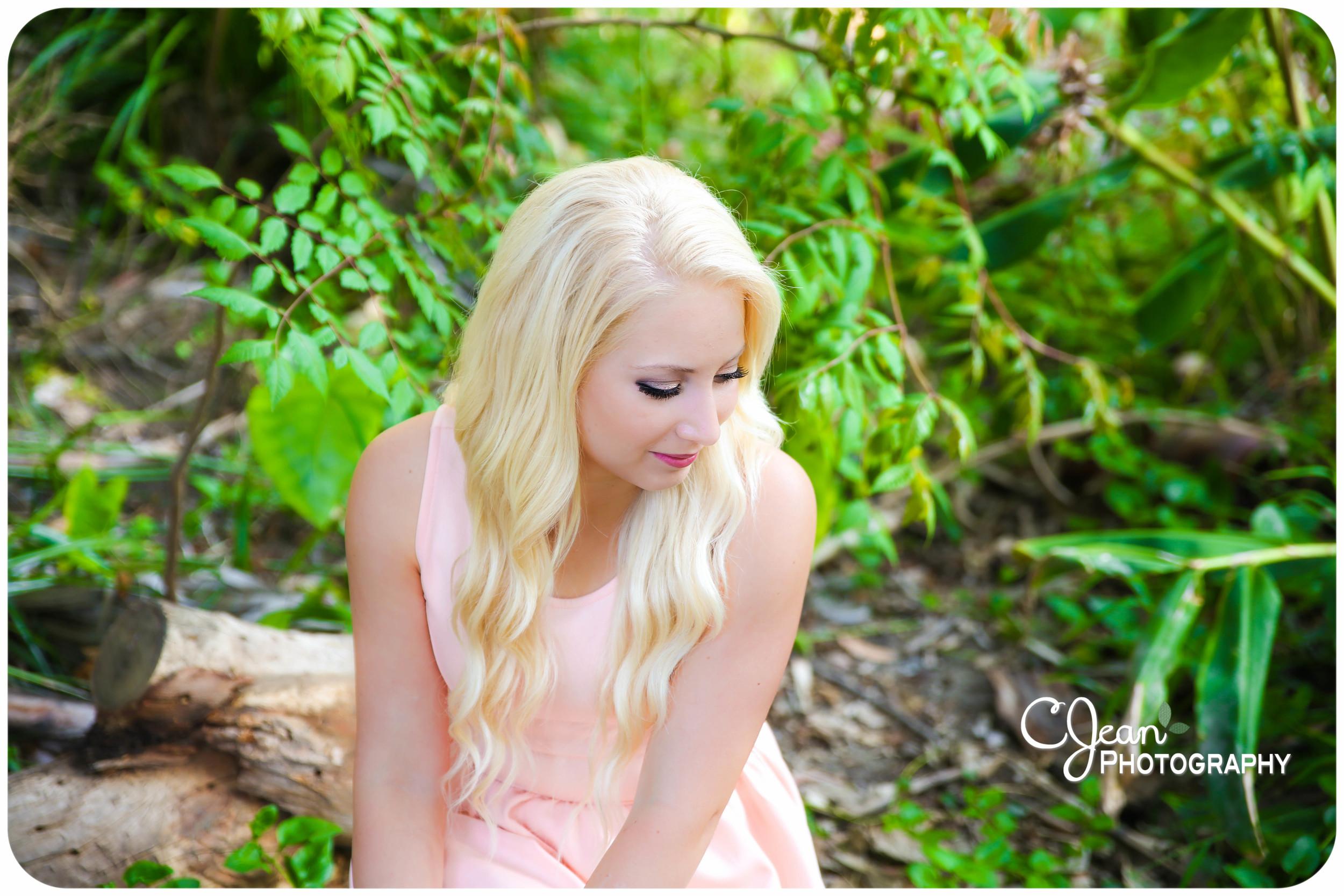 Haley-19.jpg