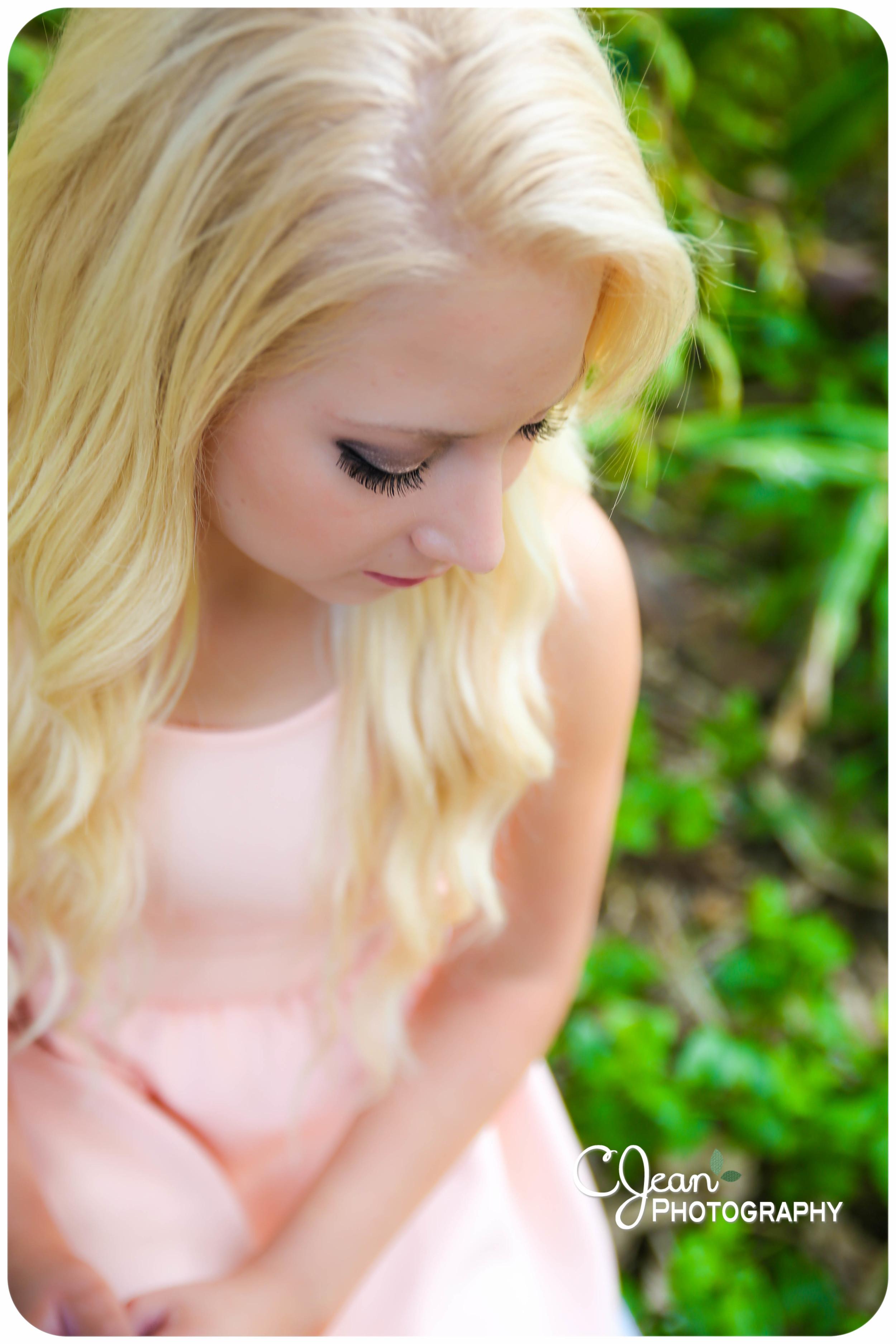 Haley-20.jpg