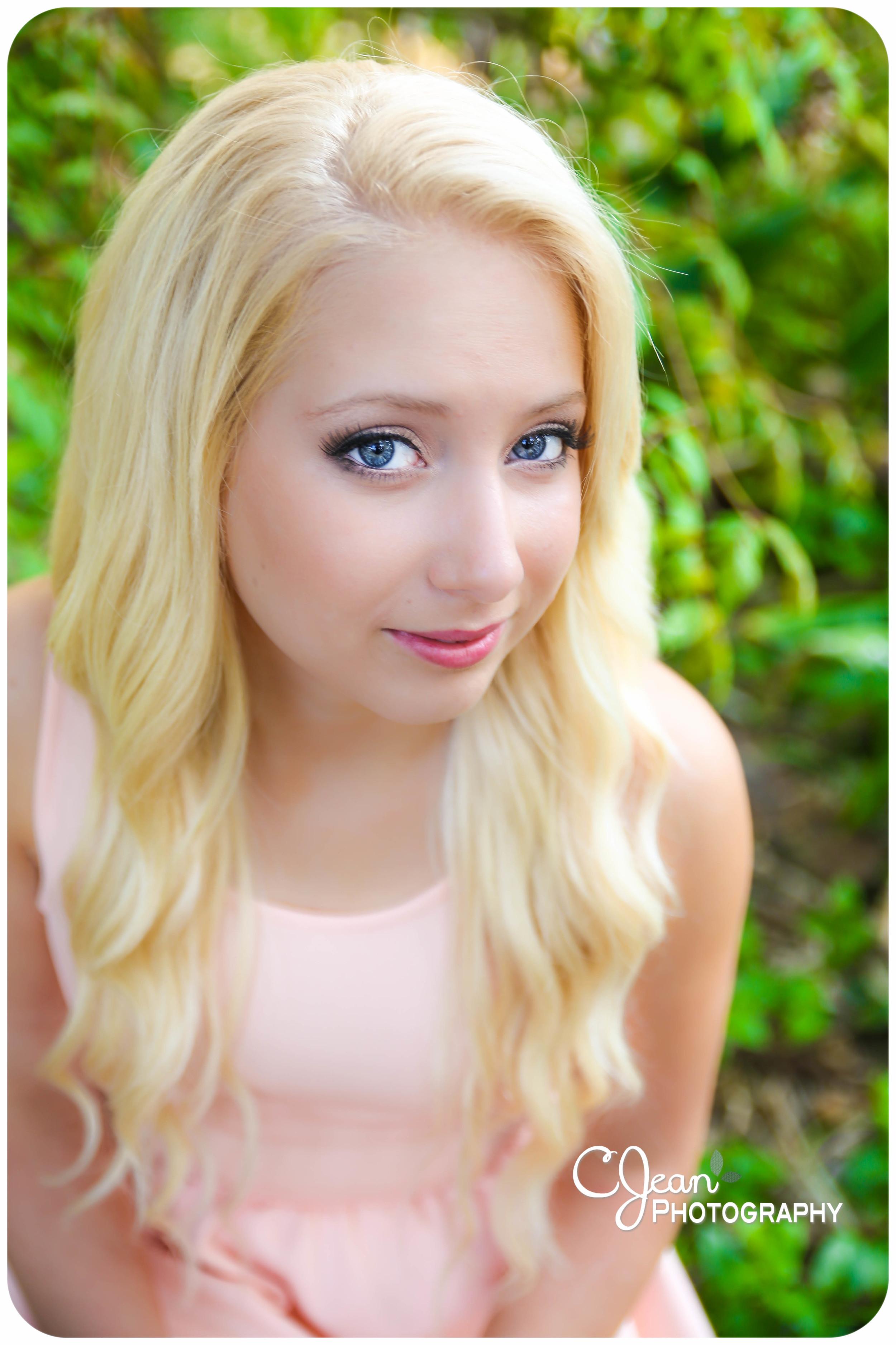 Haley-21.jpg