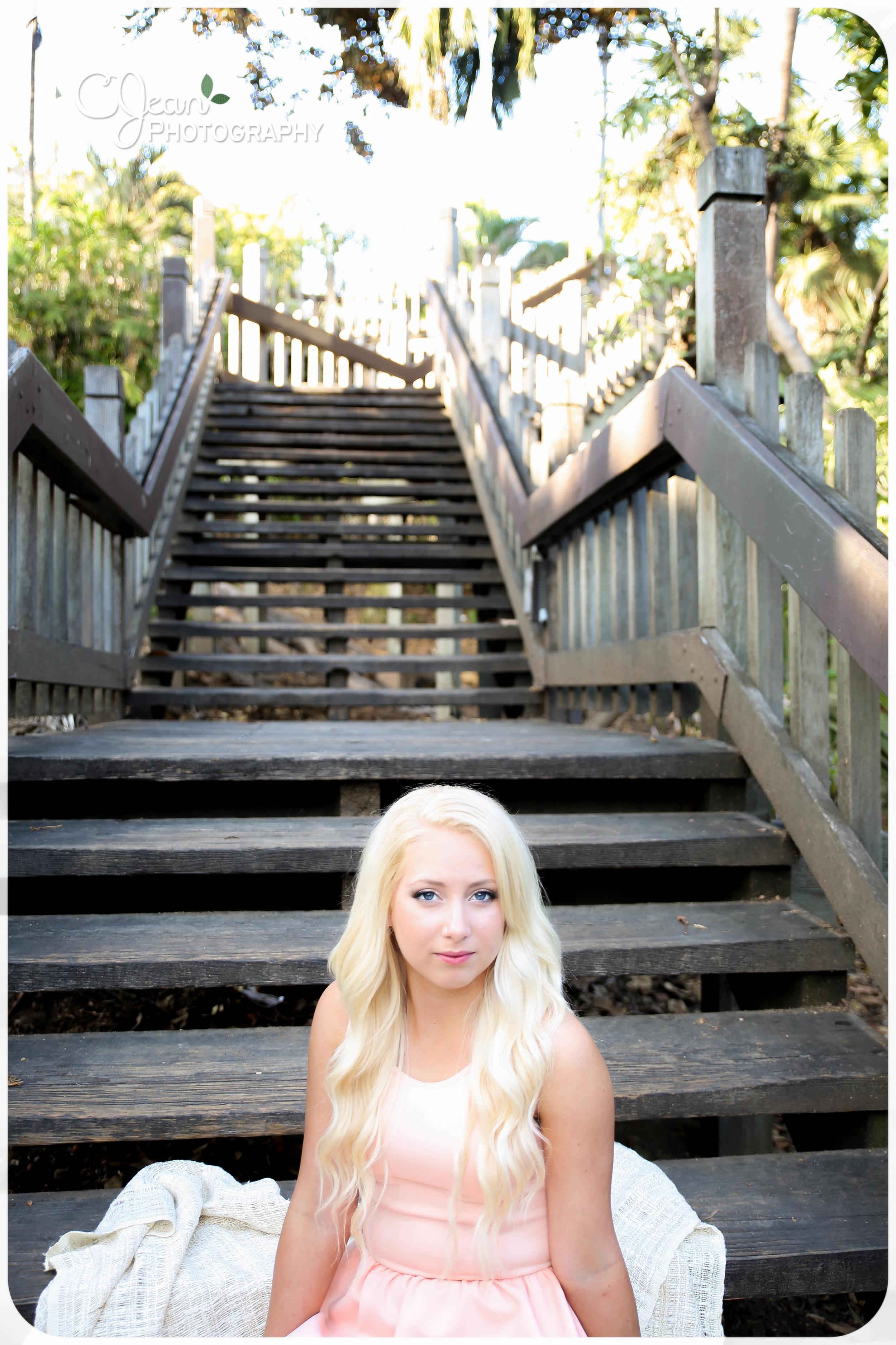 Haley-26.jpg