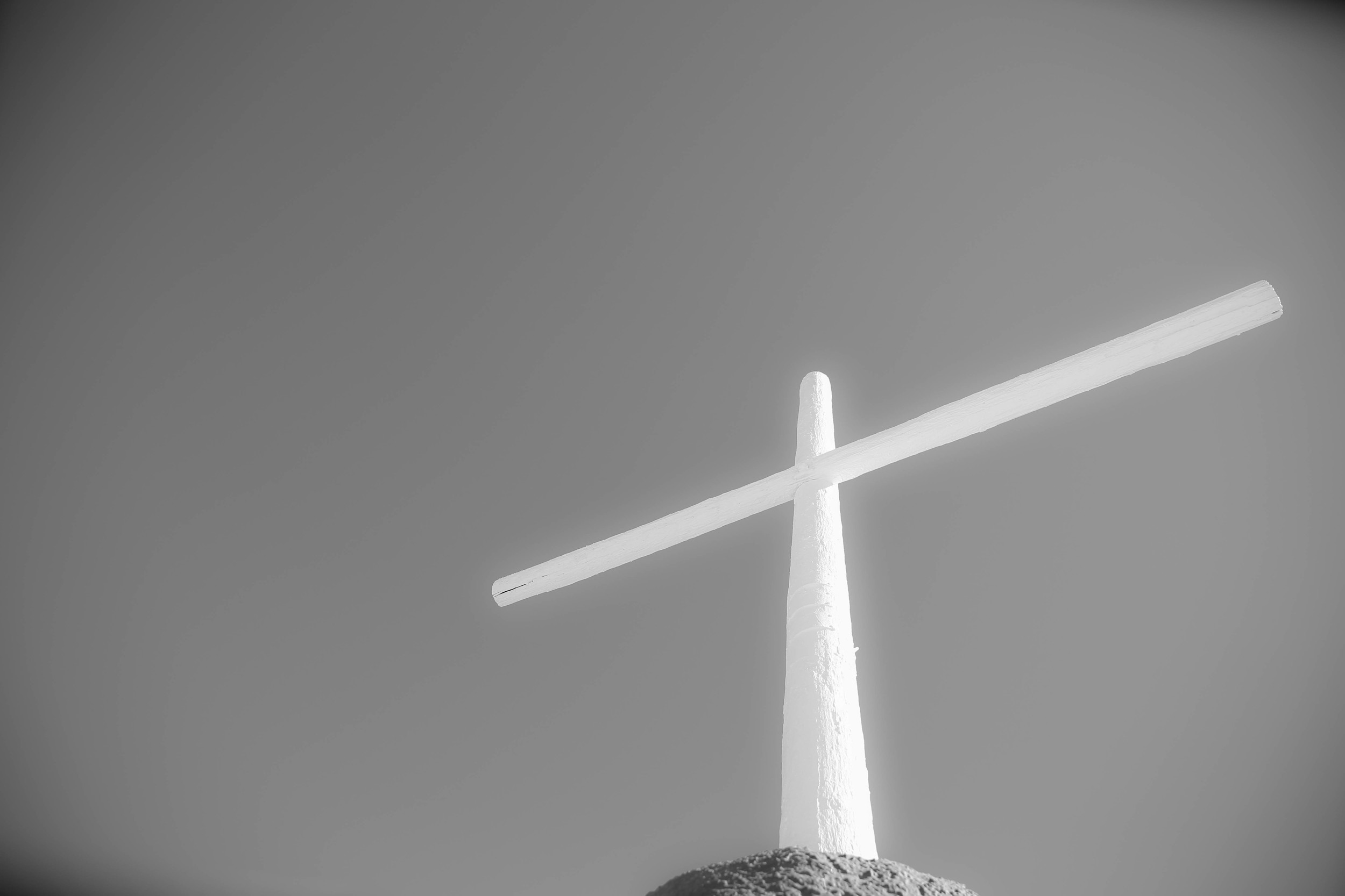 salvation-13.jpg