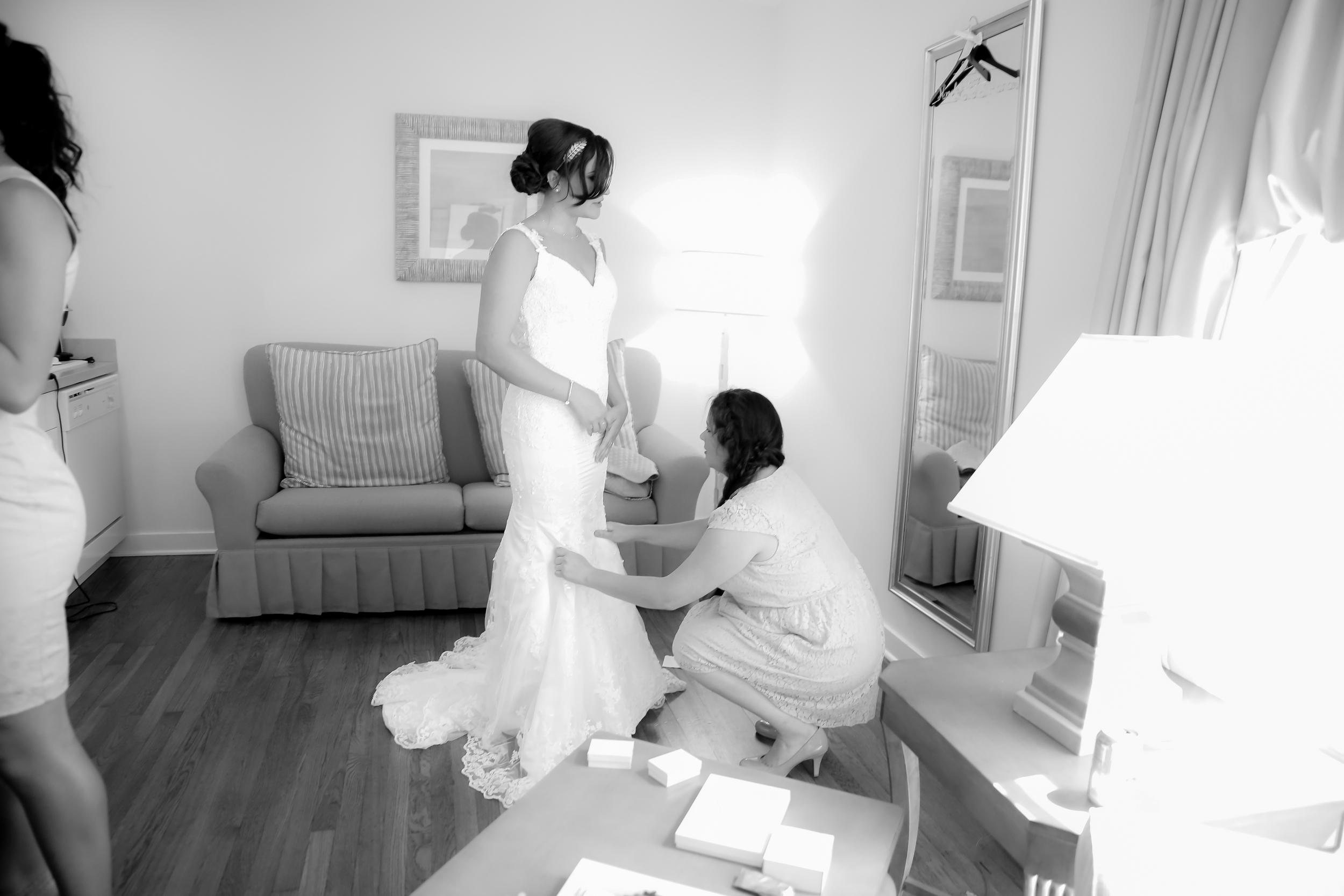 pre-ceremony-50.jpg