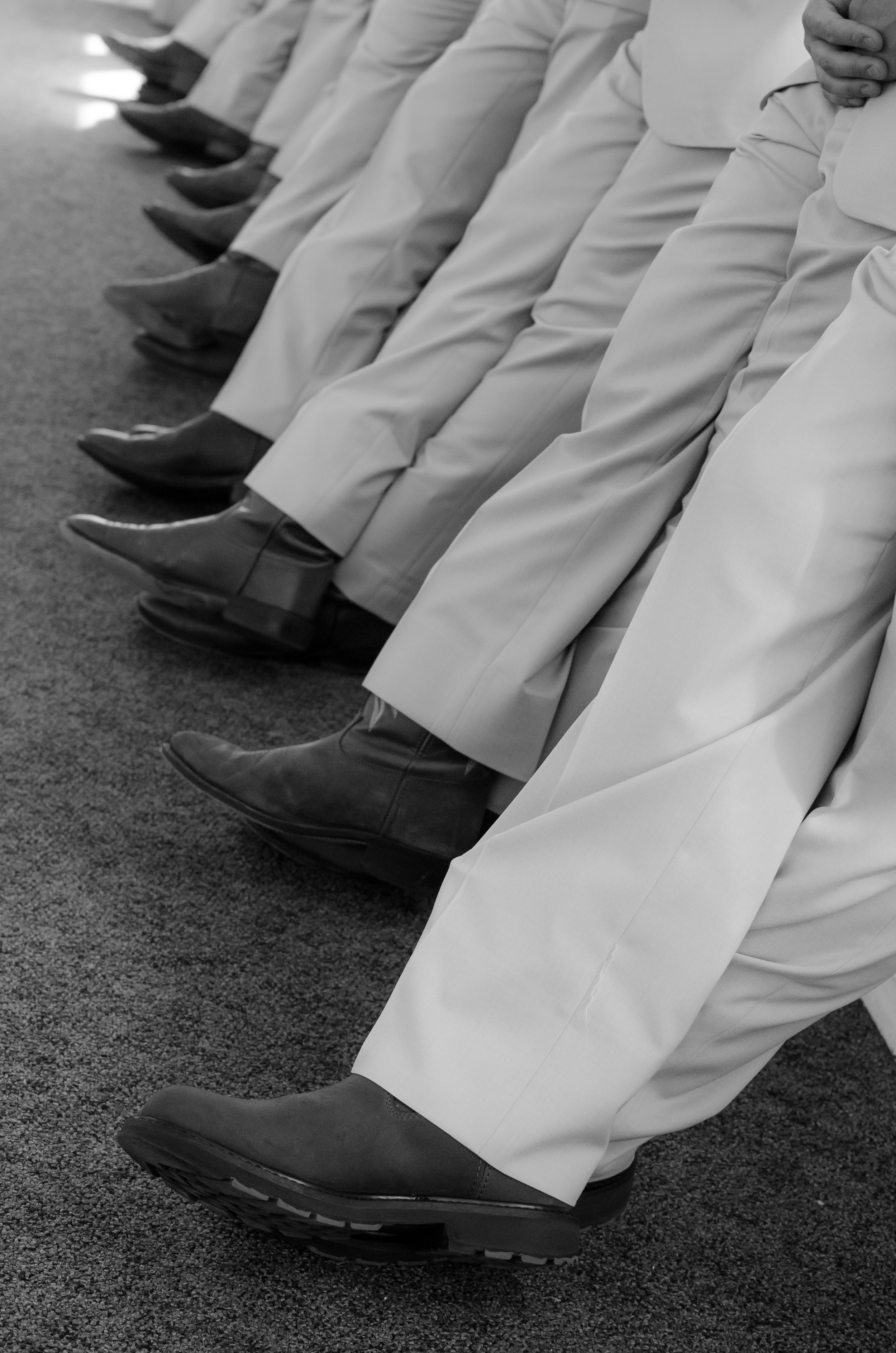 pre-ceremony-69-2.jpg