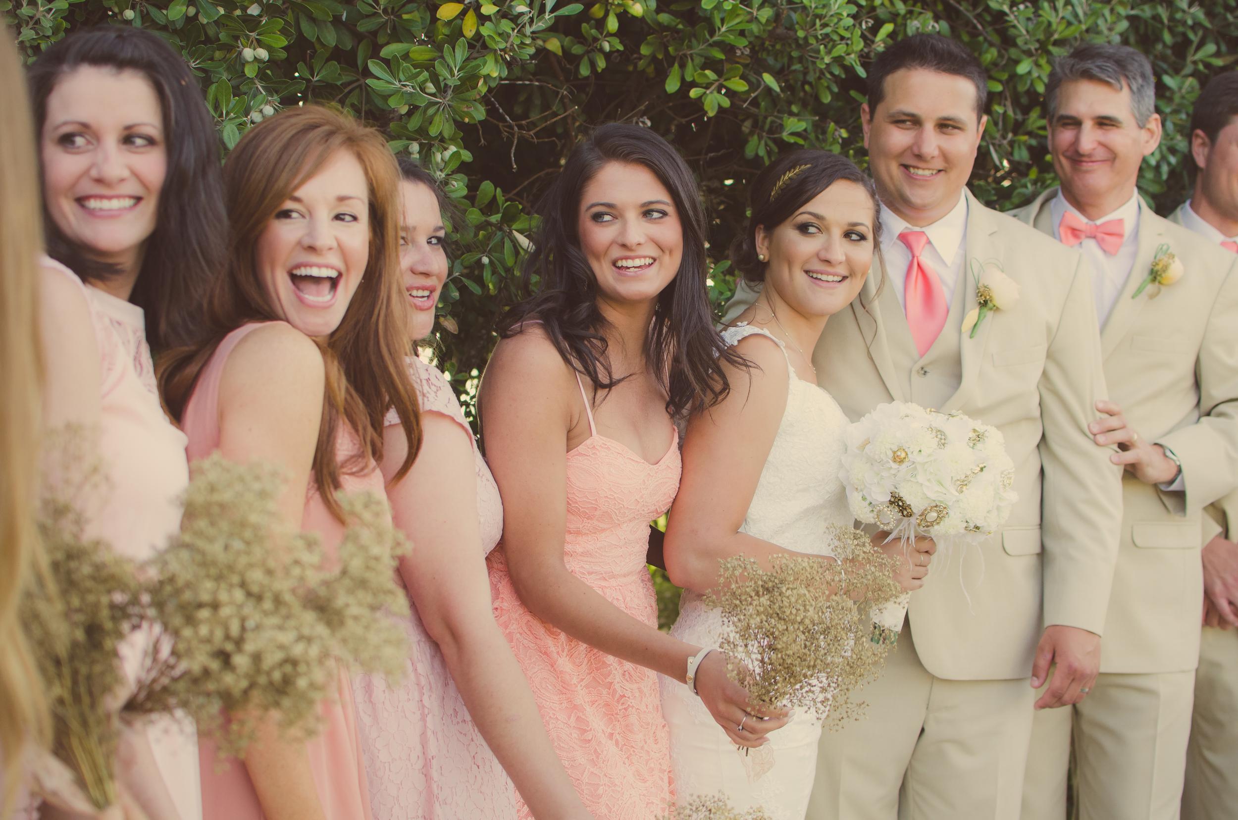 Bridal Party-5-2.jpg