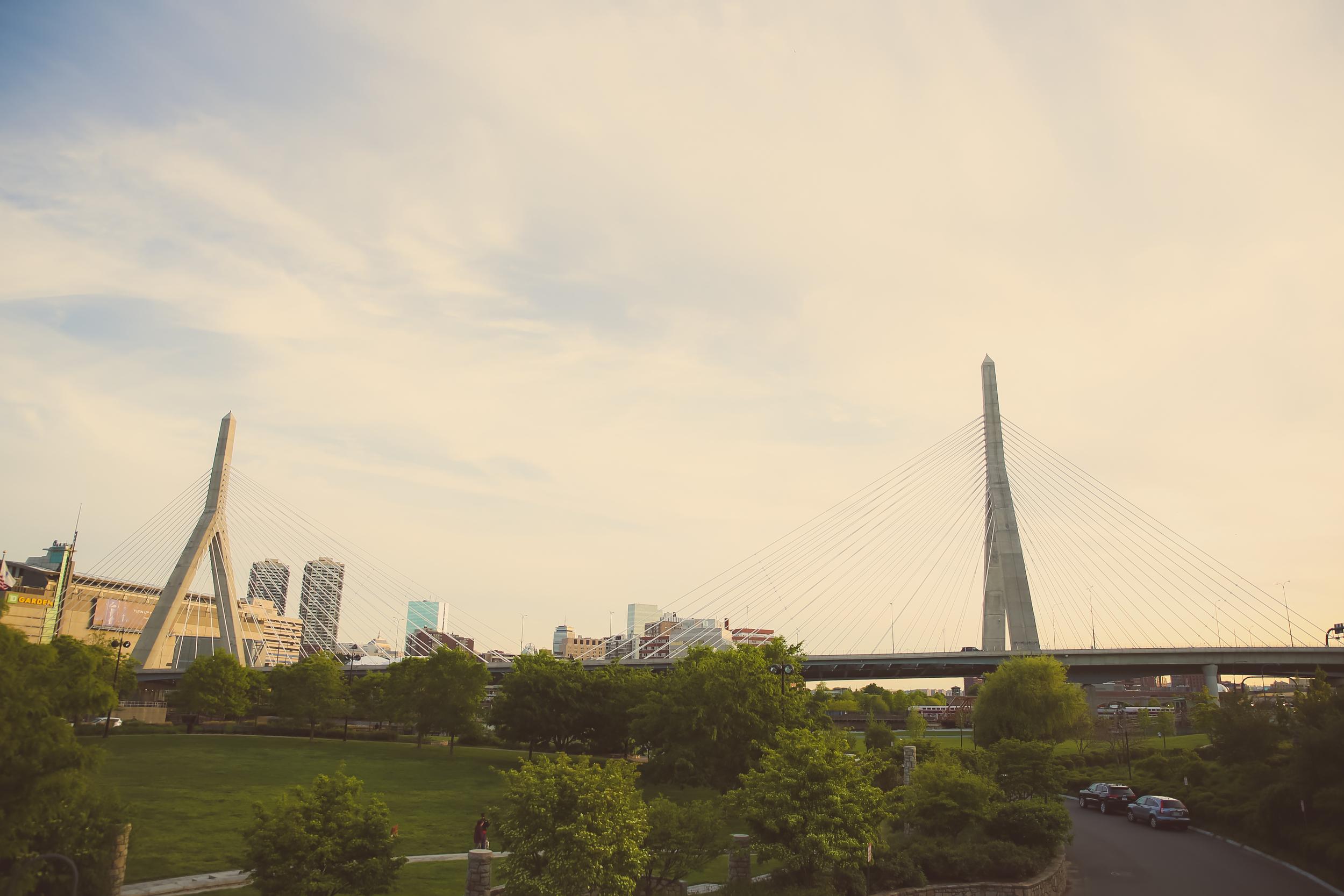 boston-100.jpg