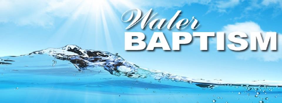 Water_Baptism_960x350.jpg