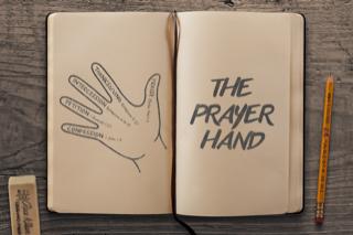prayerhand.png