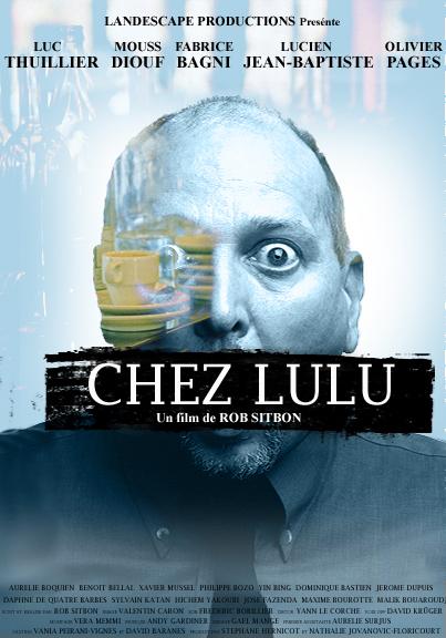 Affiche CHEZ LULU 2.jpg