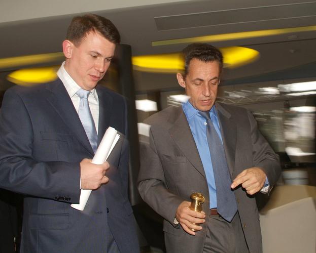 Nicolas_Sarkozy-President4.jpg