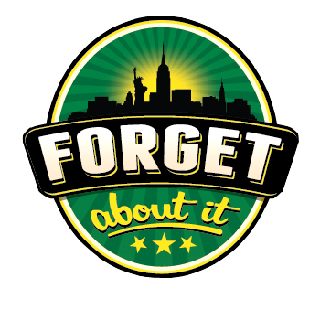 Logo_ForgetAboutIt.jpg