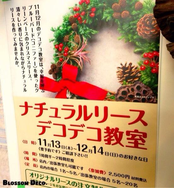 iphone-20141105113100-0.jpg