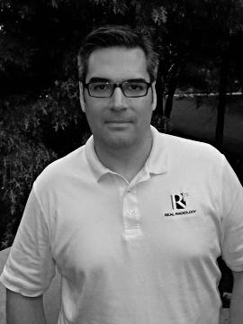 Jason Grennan, MD