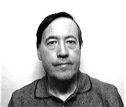 Robert Smith, MD