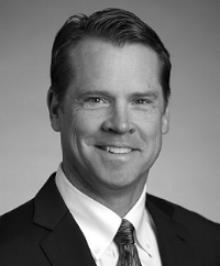 David S. Henley, MD