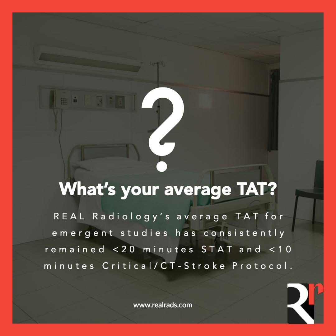 average tat.jpg