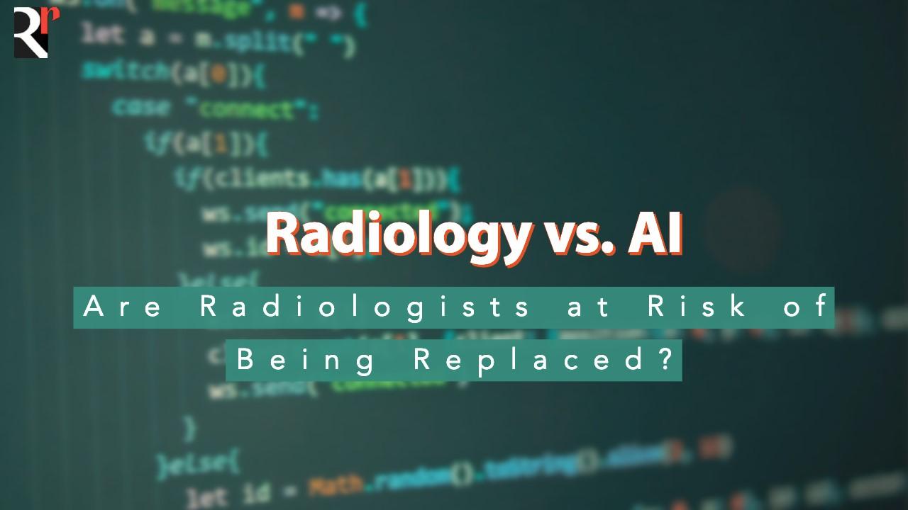 radiology vs AI.jpg