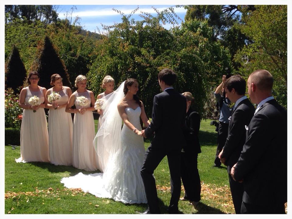 emmas wedding.jpg