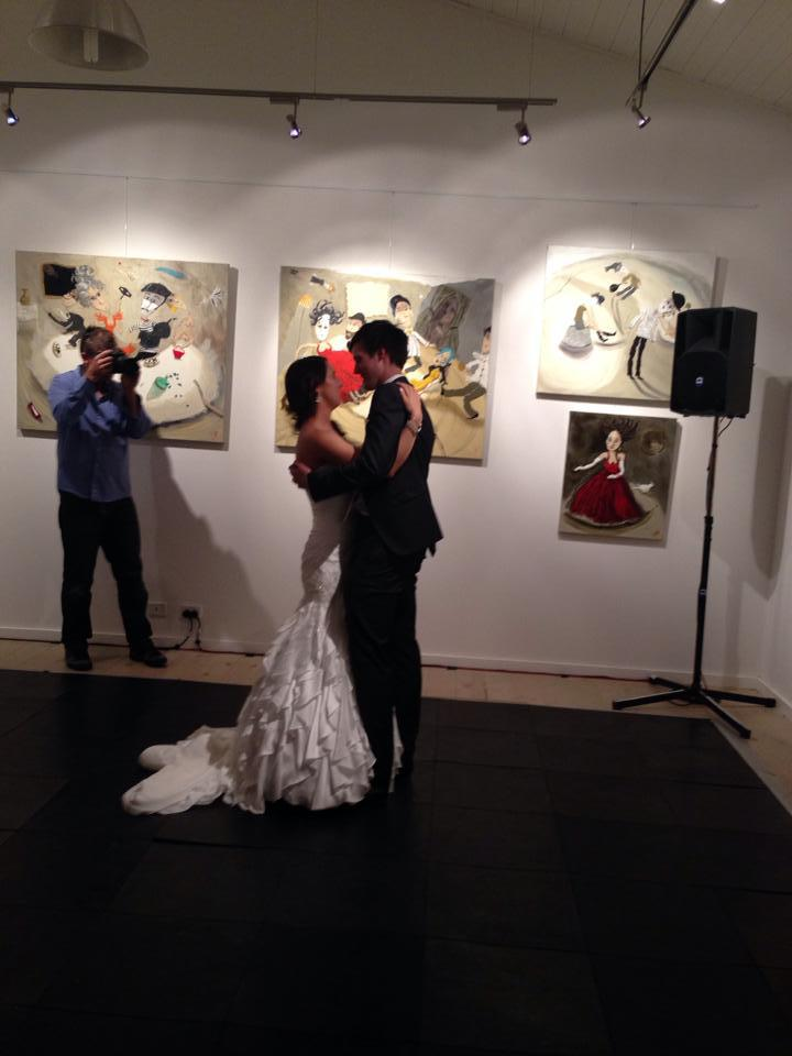 emmas wedding 2.jpg
