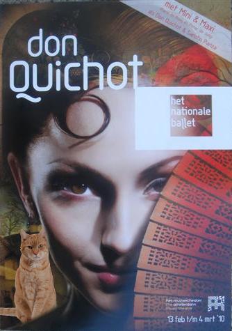 don quichot met jaap.jpg