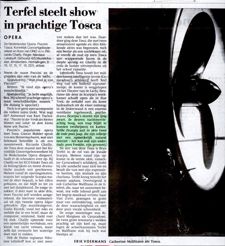 artikel-tosca-1.jpg