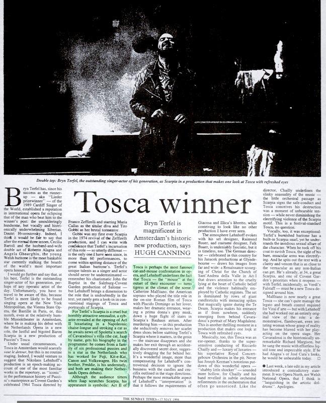 artikel-tosca-2.jpg