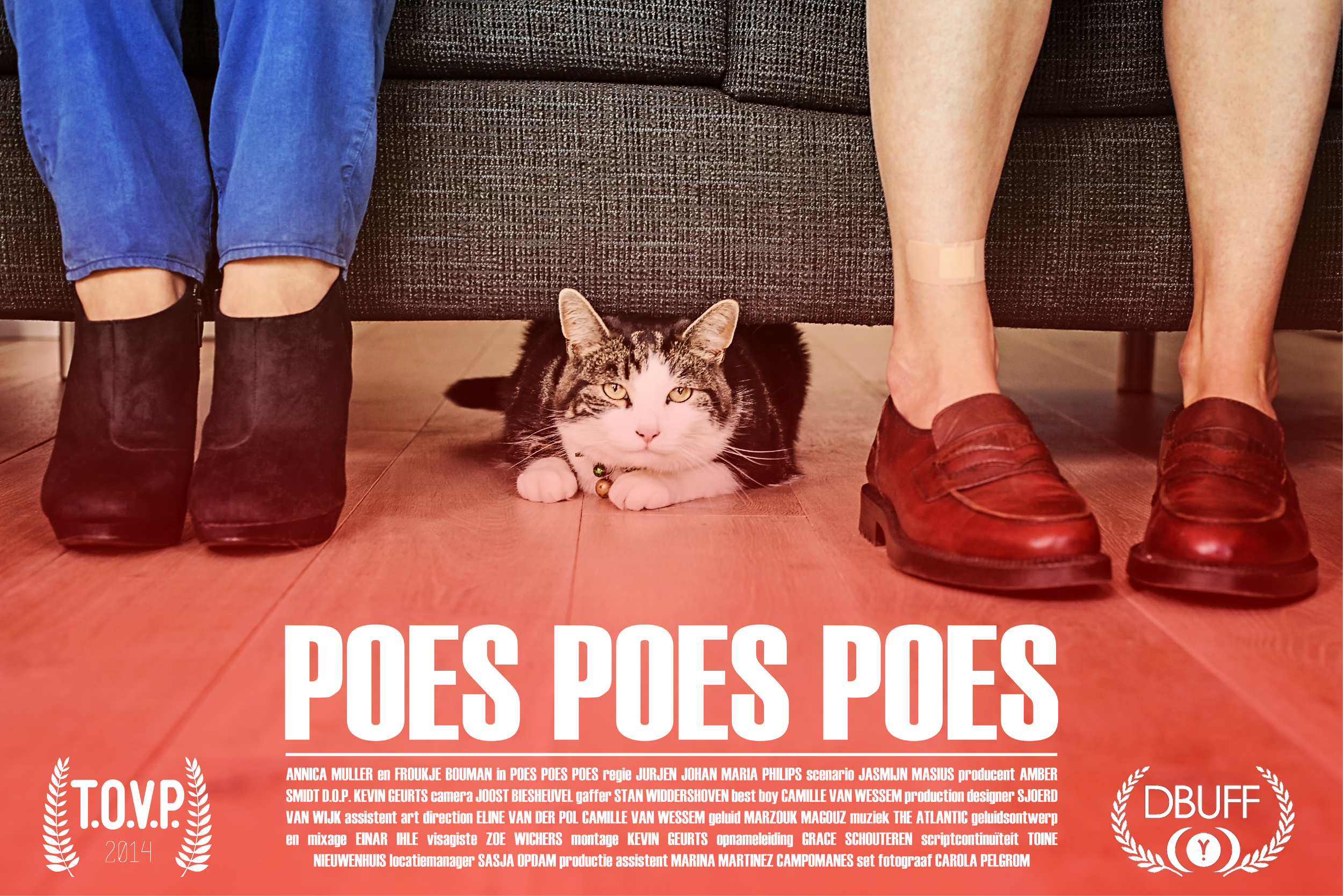 POES POES POES poster 2 - 2.jpg