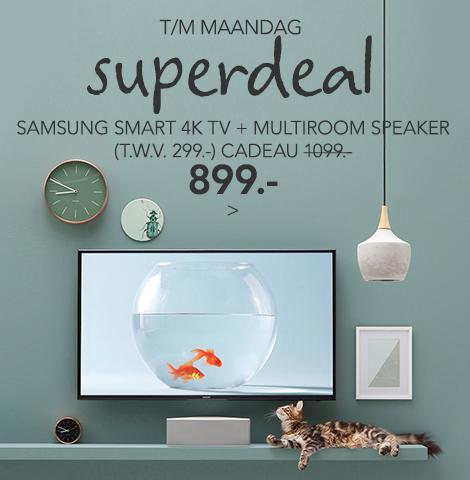 470_480_inspiratieblok_topdeals_superdeal_wk41.jpeg